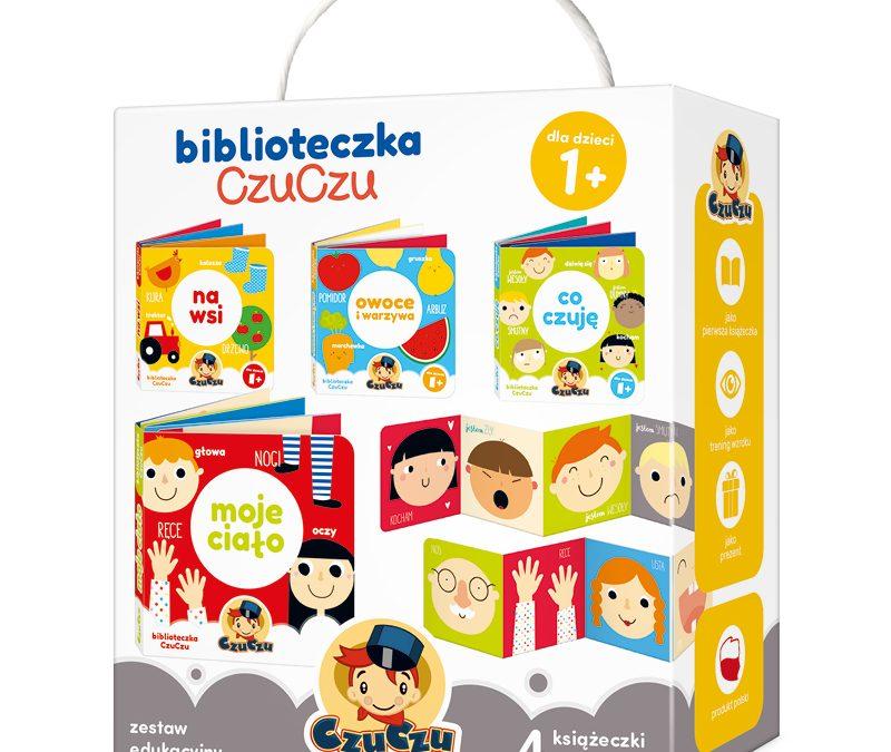 Materiały edukacyjne dla dzieci
